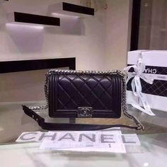 chanel Bag, ID : 43188(FORSALE:a@yybags.com), chanel wallet brands, chanel coin wallet, chanel official website shop online, where to buy chanel wallet, chanel hobo purses, chanel store, chanel brand name handbags, chanel pink handbags, chanel 1, e store chanel, chanel leather bags for women, chanel authentic designer handbags #chanelBag #chanel #chanel #shoulder #handbags