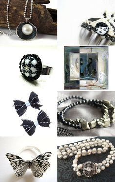 Caught Between Night And Day by Arlene on Etsy--Pinned with TreasuryPin.com