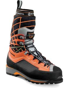 2323083538a Rebel Ultra GTX Tênis Para Caminhada, Equipamento De Caminhada, Escalada Em  Gelo, Montanha