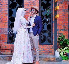 50+ Cute Love Couple Dps for Whatsapp & Facebook