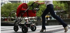 Baby Stroller Buying Guide & baby stroller travel system reviews