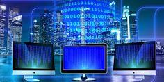 Internet_Pixabay Data Science, Apps Für Iphone, Site Vitrine, Docs Templates, Marketing Tactics, Computer Technology, Medical Technology, Energy Technology, Technology Gadgets