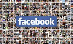 16 trucos para incrementar la participación en Facebook