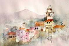 collage, John Lovett