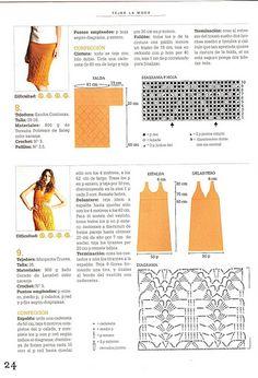 Manualidades 2o12 - Carmen Tye - Álbumes web de Picasa