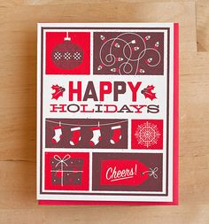 Another great card from Fifty Five Hi's.