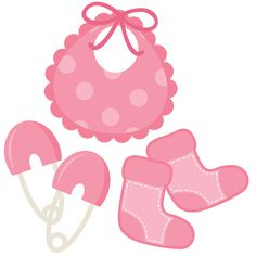 326 best baby girl clipart images on pinterest in 2018 baby girl rh pinterest com new baby girl clipart images free baby girl clipart images