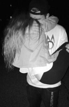 """""""•001•"""" of my story """"Lucky One//J.G"""".  on Wattpad go check it out please."""