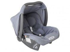 Bebê Conforto Burigotto Touring SE - para Crianças até 13 Kg  R$ 159,90 em até 5x de R$ 31,98 sem juros no cartão de crédito