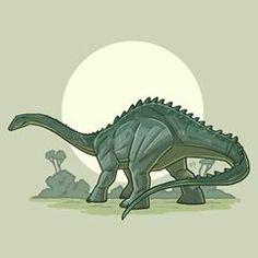 - For Sauropod Sunday Part we have the. Jurassic Movies, Jurassic Park Series, Jurassic World Dinosaurs, Jurassic Park World, Cartoon Dinosaur, Dinosaur Art, Cartoon Art, Dino Drawing, Robot Animal