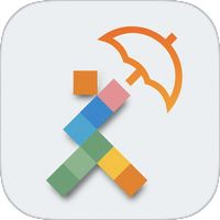 Weather My Way Rtp By Gene X App Simple App Mindfulness For