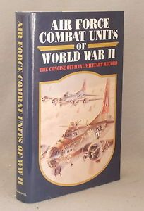 air force combat units of ww2 - Google Search