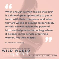 Graphic design services for doulas, midwives, and other wellness professionals to support them in their efforts towards improving birth. Christiane Northrup, Doula, Social Media Graphics, Business Marketing, No Response, Opportunity, Birth, Technology, Mom