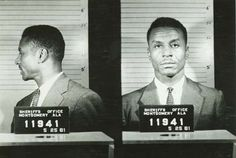 Rev. Fred Shuttlesworth, the civil rights pioneer who co-founded the ...