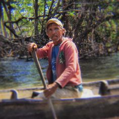 The whole life impressed in your face #worktime #fishing #rivers #maranhão #photooftheday