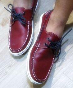 514061968d burgundy dockside  shoe  fashion  man  burgundy  dockside   WomenShoesStilettos  SaddleShoesWomens