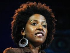 A Harvard-trained lawyer, activist and blogger, Kenyan-born Ory Okolloh spearheaded the founding of Ushahidi, a revolutionary crowd sourcing utility that enables citizen journalists and eyewitnesses all over the world to report incidences of violence through the web, mobile E-mail, SMS, and Twitter. Earlier this year, Okolloh assumed a new position as Google's policy manager for Africa, and she is widely acknowledged as one of the most influential women in global technology.
