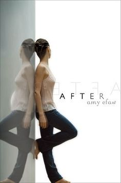 #After. #read #book #bookcover