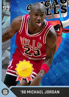 Recreate the in-game pack opening experience using our free online pack simulator - Indoor Basketball Hoop, Basketball Court Layout, Nba Basketball Teams, Basketball Leagues, Basketball Legends, Love And Basketball, Michael Jordan Basketball Cards, Kobe Bryant Michael Jordan, Michael Jordan Photos