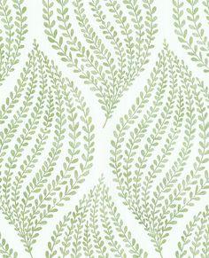 GRENADA Wallpaper Pattern No E367048