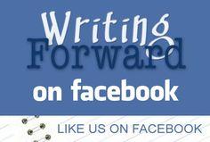 Follow Writing Forward on Facebook for more creative writing tips and ideas: http://www.facebook.com/writingforward