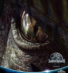 Indominus Rex Returns in 'Jurassic World Promo Art Jurassic World 2 Poster, Jurassic World Wallpaper, Jurassic Park Trilogy, New Jurassic World, Jurassic Park 1993, Jurassic World Dinosaurs, Jurassic World Fallen Kingdom, Falling Kingdoms, Dinosaur Art