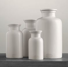 Bathroom Accessories Restoration Hardware your bathroom will look that much cleaner if you keep homogenous
