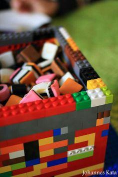 Legocandybox