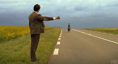 cinemagraph gif cinemagraph holiday beans cannes hitchhiking