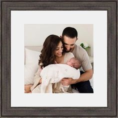 Roseville Maternity, Newborn, Baby & Glamour Photographer