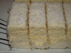 Alba ca zapada – Flori's Kitchen Dairy, Bread, Cheese, Christmas, Sweets, Xmas, Weihnachten, Yule, Jul