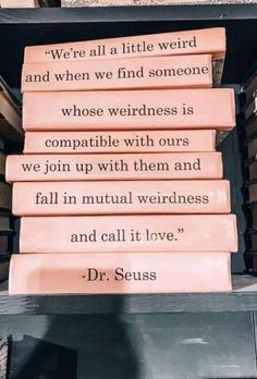 22 ideas for funny relationship quotes feelings words Poetry Quotes, Mood Quotes, Positive Quotes, Daily Quotes, Poetry Books, Morning Quotes, Wisdom Quotes, Favorite Quotes, Best Quotes