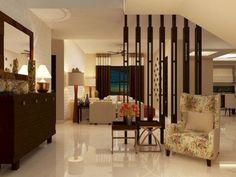 991 Best Living Room Images Living Room Designs Living Room