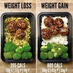 809 calories Weight Loss or Weight Gain with Maple Sriracha Meatballs? ⠀ The calor - Health and Nutrition Healthy Meal Prep, Healthy Weight, Healthy Snacks, Healthy Eating, Keto Meal, Healthy Snack Recipes For Weightloss, Simple Meal Prep, Clean Eating Meals, Yummy Healthy Recipes
