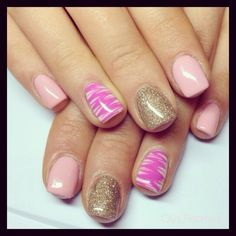 Nail, hair, nail idea, nail art, nail design , пятигорск ногти, наращивание , маникюр, ногти, дизайн ногтей, nail2013, nail 2014