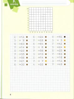 Архив альбомов Worksheets, Bullet Journal, Album, Teaching, Math, Archive, 1, School, Picasa