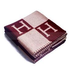günstig Hermes Paris Marken Badetuch Handtuch Bademantel billig gut preiswert