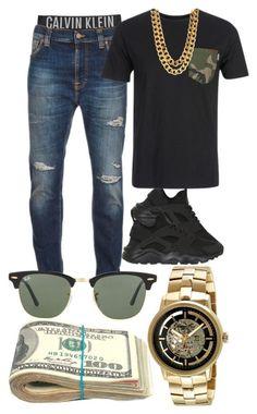 Mens Fashion Summer – The World of Mens Fashion Teen Boy Fashion, Tomboy Fashion, Look Fashion, Urban Fashion, Sneakers Fashion, Mens Fashion, Fashion Hair, Gothic Fashion, Fashion Clothes