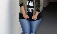 Sugar Mummy from Pietermaritzburg Skinny Jeans, Numbers, Sugar, American, Phone, Friends, Tops, Pants, Fashion