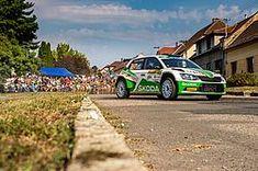 at: Baumschlager Rallye & Racing - Mitsubishi - Ralliart - Skoda Mitsubishi Ralliart, Enjoy The Ride, Skoda Fabia, Racing Team, Success, Christian, Cars, Autos, Pilots