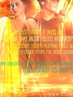 quotes from the mortal instruments - HD1386×1842