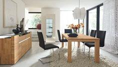 esszimmermobel von hulsta, 63 besten nh dining room bilder auf pinterest | esstisch, Design ideen