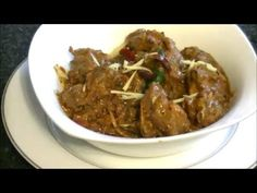 LAMB DO PYAZA *COOK WITH FAIZA*  FOR FULL INGREDIENTS AND WRITTEN RECIPE, GO TO MY WEBSITE LINK BELOW.   JOIN ME ON:   WEBSITE:http://www.cookwithfaiza.net  OFFICIAL YOUTUBE CHANNEL: http://www.youtube.com/user/faizarif786  OFFICIAL g+: https://plus.google.com/u/0/b/100373904304364822330/+faizarif786?rel=author  OFFICIAL FACEBOOK PAGE: https://www.facebook.com/cookwithfaiza786  OFFICIAL DAILYMOTION: http://www.dailymotion.com/CookWithFaiza