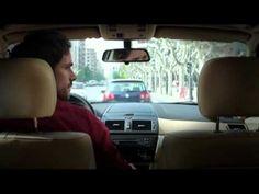 "cortometraje ""la mujer de mi vida""mp4 - YouTube; Aqui con subtitulos : http://www.youtube.com/watch?v=JFxIubCIGes&feature=em-uploademail"
