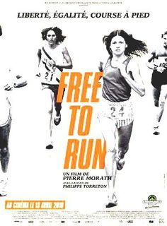 Novità al cinema: il documentario Free To Run Easy Messy Bun, Cinema Online, Office Christmas Party, Film, Resident Evil, Courses, Running, Sport, Party