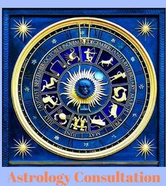 Astrology prediction is the best way to know what the future has in store for you.  Our Astrologers analyse the horoscope using Vedic astrology methods to get in-depth knowledge of events in your life.   #Astrologyconsultation #Astrologyprediction #Onlineastrology