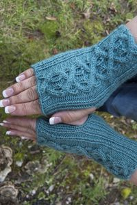 Cascade Yarns® - Punto manoplas, manoplas, guantes y Patrones
