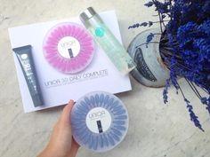 UNIQA 3D DAILY COMPLETE, il trattamento viso antiaging giorno e notte | The colours of my closet