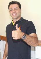 Folha do Sul - Blog do Paulão no ar desde 15/4/2012: TRÊS CORAÇÕES: ESCOLA PODE TER ANTECIPADO FÉRIAS P...