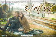 Remember (Korean Drama)-p1.jpg
